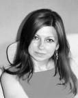 Małgorzata Koprowska Life & Biznes Coach