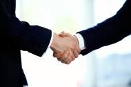 negocjacje-ekstra-wynegocjuj-swoja-przyszlosc