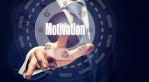 Samoregulacja a samokontrola